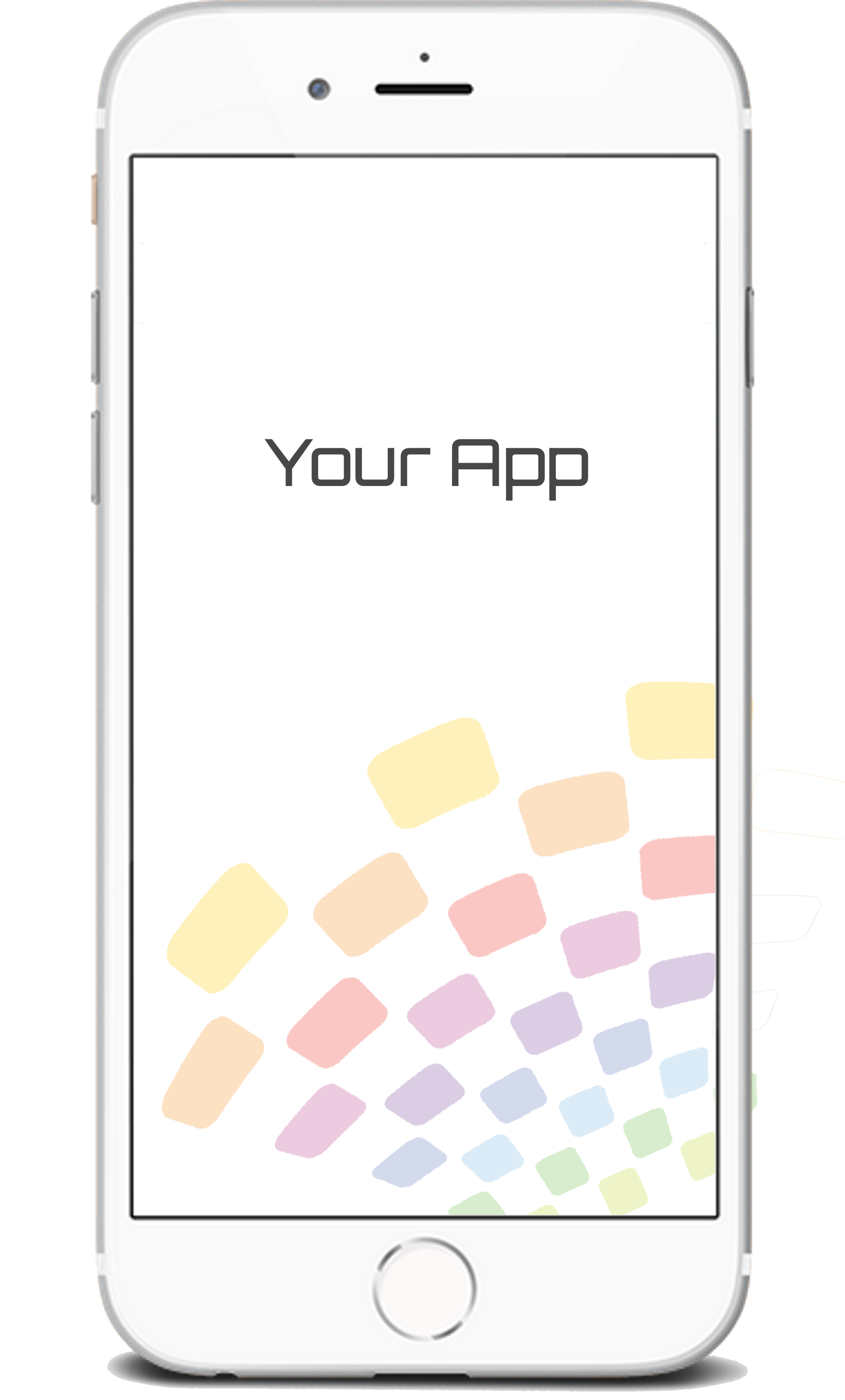 //azurichdev.com/wp-content/uploads/2018/05/iphone-1.png